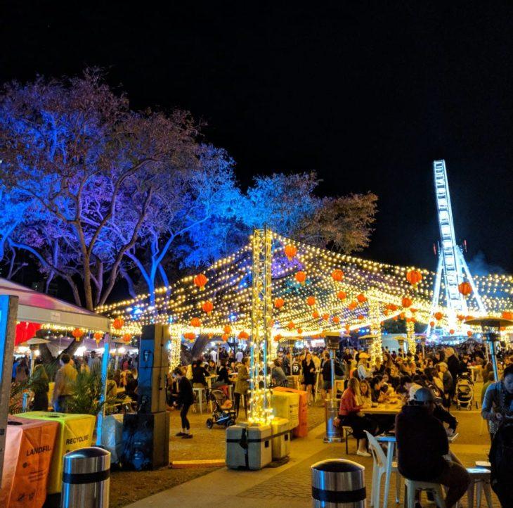 Brisbane_Noodle_Night_Markets