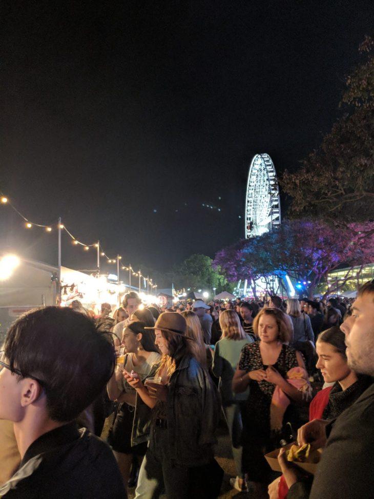 Noodle_Night_Market_Crowd