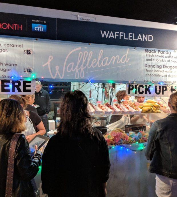 Waffleland_Gluten_Free_Waffles