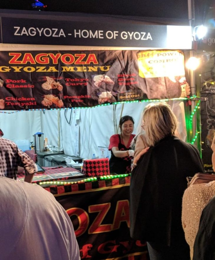 Zagyoza_Gyoza