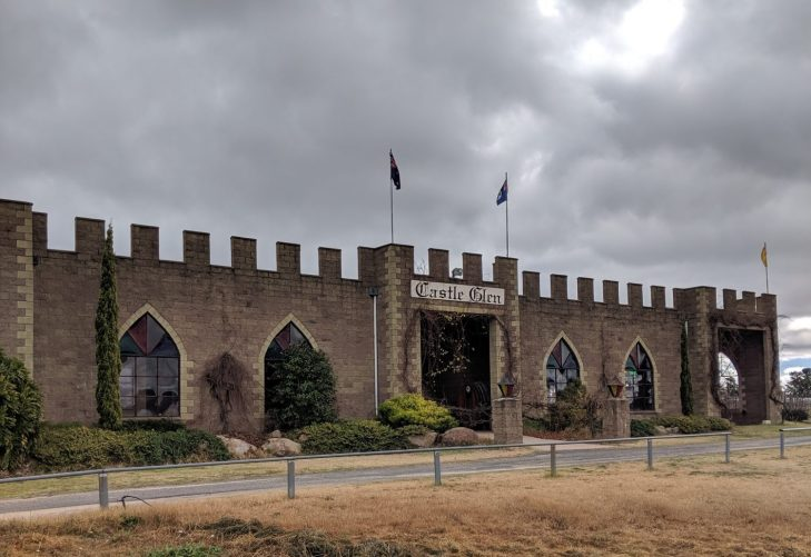 Castle_Glen_Stanthorpe