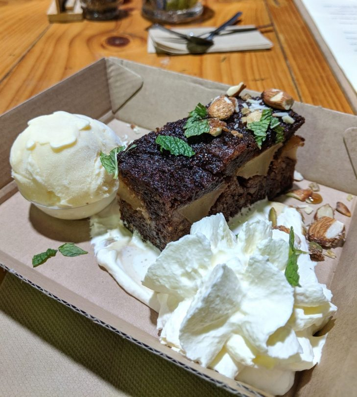 Stanthorpe_Suttons_Gluten_Free_Chocolate_Beetroot_Cake